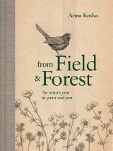From Field & Forest