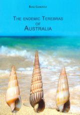 The Endemic Terebras of Australia