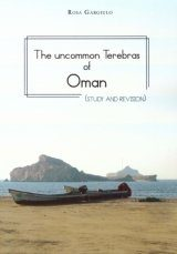 The Uncommon Terebras of Oman