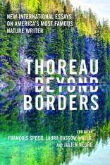 Thoreau beyond Borders