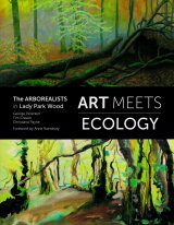 Art Meets Ecology