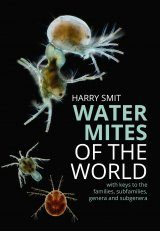 Water Mites of the World
