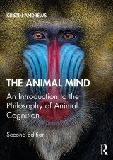 The Animal Mind