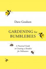 Gardening for Bumblebees