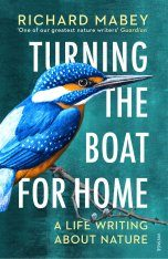 Turning the Boat for Home