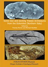 Some New and Exciting Triassic Archosauria from the Dolomites (Northern Italy)