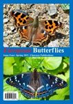 European Butterflies, Issue 4: Spring 2021