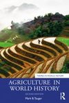 Agriculture in World History