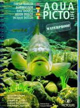 Freshwater Pictolife Western Europe [multilingual]