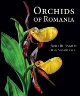 Orchids of Romania