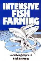 Intensive Fish Farming