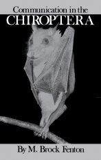 Communication in the Chiroptera Image