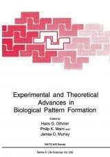 Experimental and Theoretical Advances in Biological Pattern Foundation