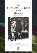 The Educational Role of the Museum Image