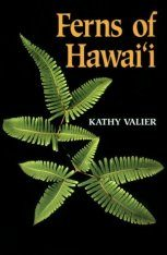 Ferns of Hawai'i