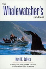 The Whale-Watchers Handbook