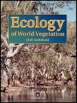 Ecology of World Vegetation