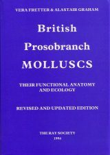 British Prosobranch Molluscs