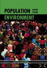 Population and the Environment