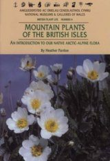 Mountain Plants of the British Isles Image