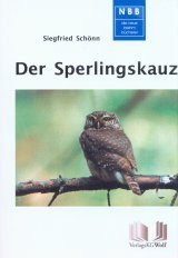 Der Sperlingskauz [The Pygmy Owl]