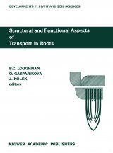 Structural and Functional Aspects of Transport in Roots