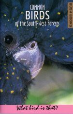 Common Birds of the South-West Forests Image
