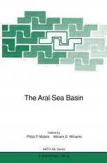 The Aral Sea Basin