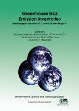 Greenhouse Gas Emission Inventories