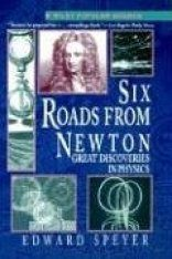 Six Roads from Newton Image