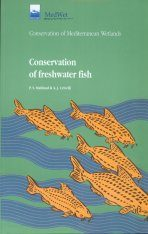 Conservation of Freshwater Fish [English]