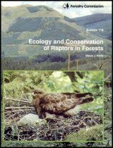 Ecology and Conservation of Raptors in Forests Image
