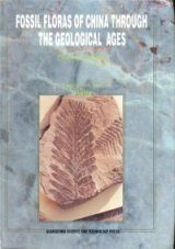 Fossil Floras of China Through the Geological Ages