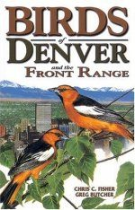 Birds of Denver Image