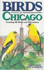 Birds of Chicago Image
