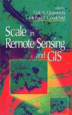 Scale in Remote Sensing and GIS Image