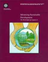 Advancing Sustainable Development