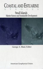 Small Islands: Marine Science and Sustainable Development