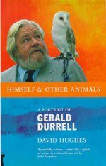 Himself and Other Animals