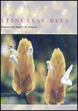 The Biology of Stingless Bees