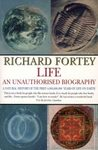 Life – An Unauthorised Biography