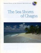 The Sea Shores of Chagos