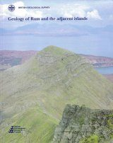 Geology of Rum and the Adjacent Islands Image