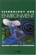 Technology and Environment