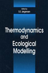 Thermodynamics and Ecological Modelling