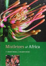 Mistletoes of Africa