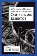 A Comparative Methods Approach to the Study of Oocytes and Embryos Image