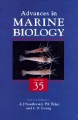 Advances in Marine Biology, Volume 35