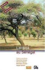 L'Acacia au Sénégal [The Acacia in Senegal]