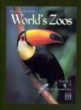 Encyclopedia of the World's Zoos (3-Volume Set)